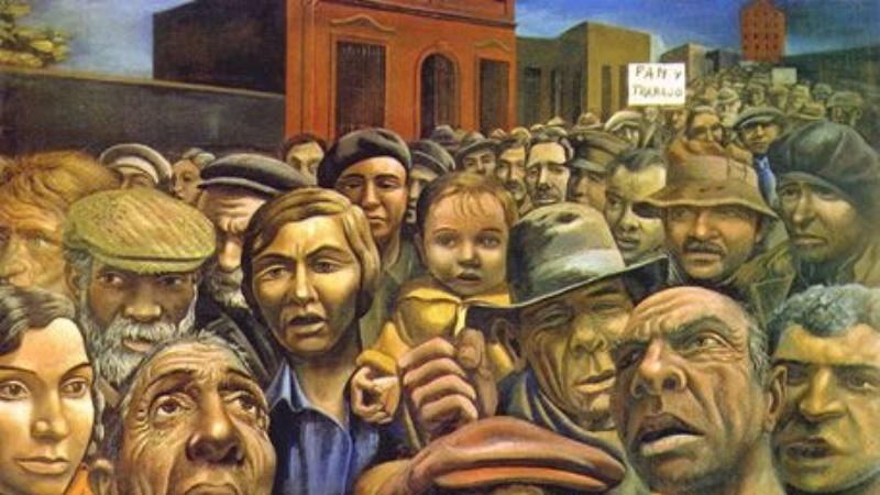 La Salud Laboral será obra de los propios trabajadores
